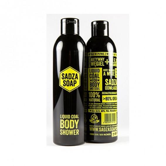 geldoccia-sadza-soap