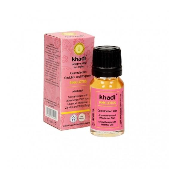 mini-olio-ayurvedico-viso-corpo-al-loto-rosa