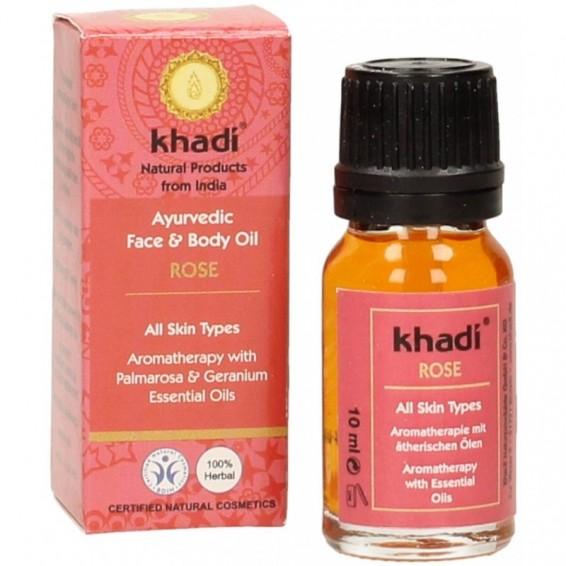 olio-alla-rosa-mini-10-ml-khadi-ka1026