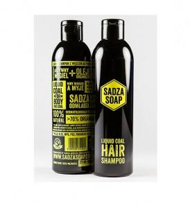 shampoo-sadza-soap