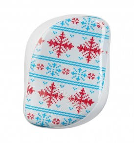 184820_tangle-teezer-winter-frost