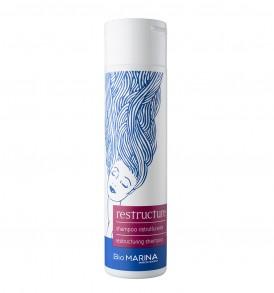 Bio-marina-restructure-shampoo-ristrutturante-restructuring-shampoo-670x1006