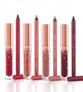 Lip Kit Bundle 600px