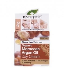 crema-viso-argan-giorno-dr-organic