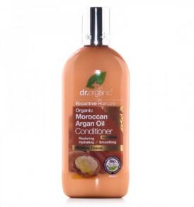 dr-organic-balsamo-capelli-all-olio-di-argan-marocchino-265-ml