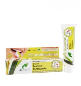 dr-organic-dentifricio-tea-tree