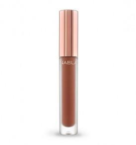 dreamy-matte-liquid-lipstick-boradway