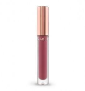 dreamy-matte-liquid-lipstick-noblesse-oblige