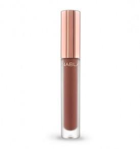 dreamy-matte-liquid-lipstick-ritual