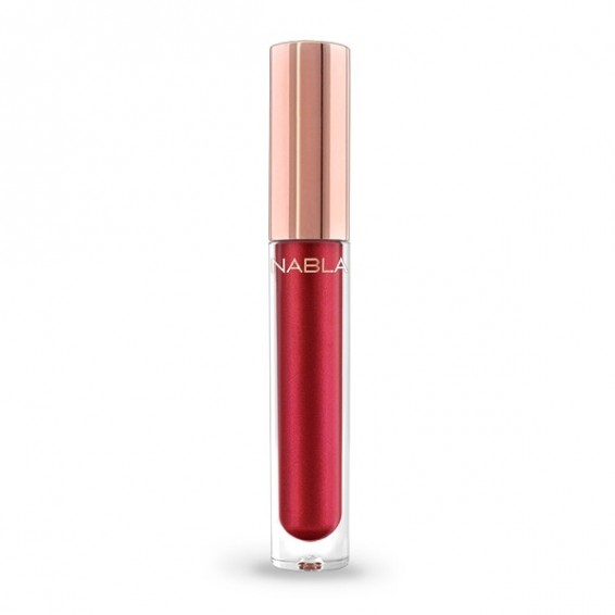 dreamy-metal-liquid-lipstick-silk-road