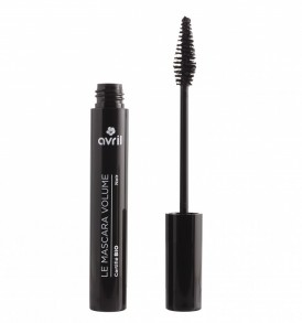 mascara-volume-nero-bio