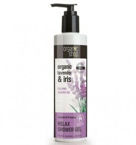 25833-organic-shop-organic-lavender-iris-relax-shower-gel-250-ml-20170802-084816-big-2x
