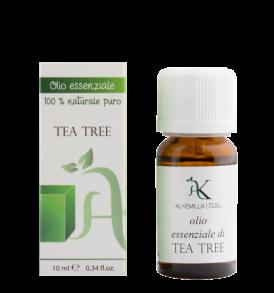 Olio-Essenziale-Bio-Tea-Tree-10ml-Alkemilla