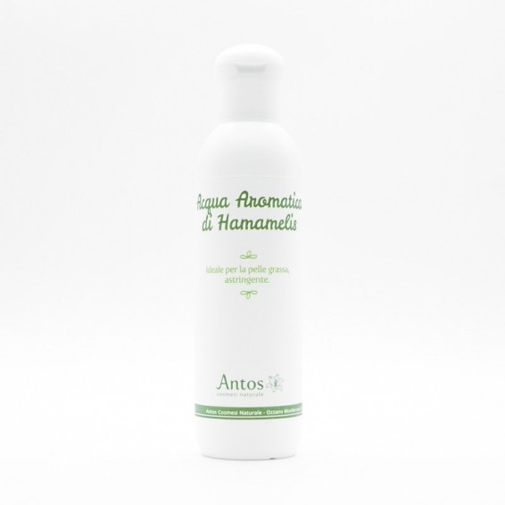 acqua-aromatica-di-hamamelis