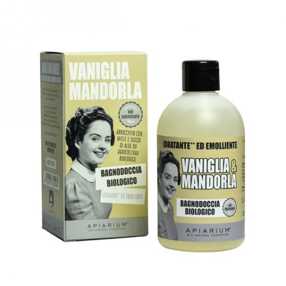 apiarium-bagnodoccia-vaniglia-e-mandorla.jpg