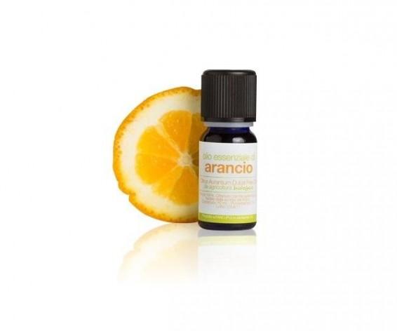 arancio-dolce-olio-essenziale-la-saponaria-biologico-certificato-10-ml