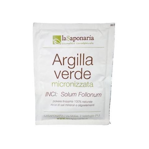 argilla-verde_large