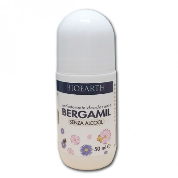 bermil-SQUARE