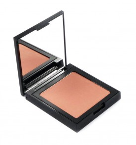 blush-coral-blink-004-defa-cosmetics-01_preview