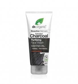 charcoal-detergente-viso-purificante-dr-organic