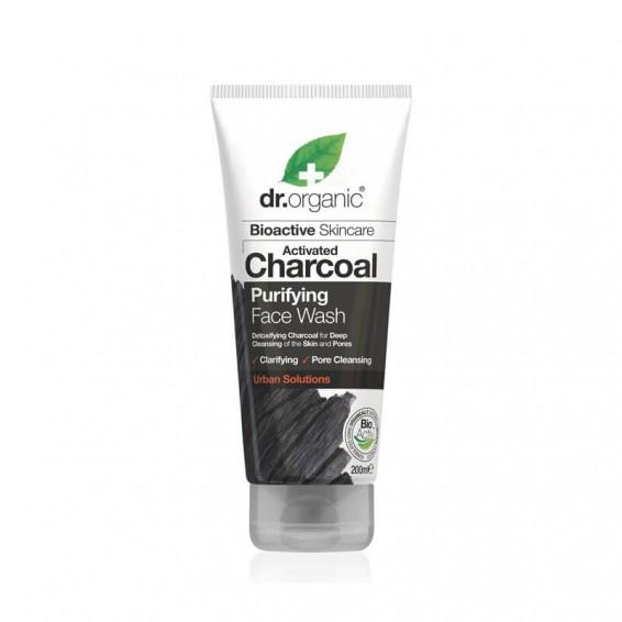 charcoal-detergente-viso-purificante-dr-organic