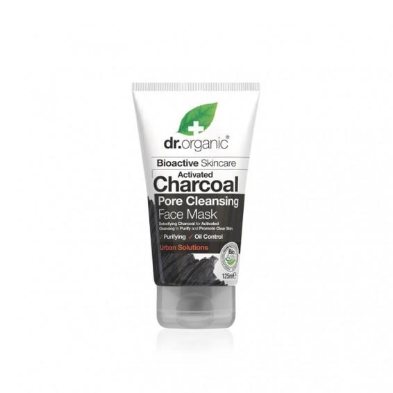 charcoal-maschera-viso-purificante