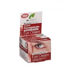 contorno-occhi-al-melograno-dr-organic