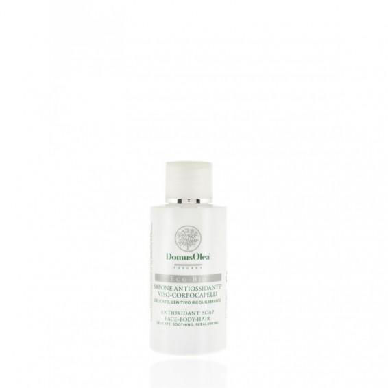domus-olea-toscana-sapone-antiossidante-viso-corpo-capelli-50-ml