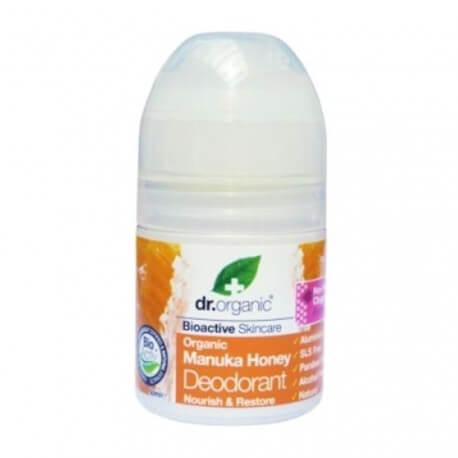 dr-organic-manuka-honey-deodorante