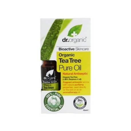 olio-essenziale-di-tea-tree-dr-organic