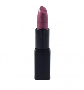 rossetto-metal-ninfea-018-defa-cosmetics-01_preview