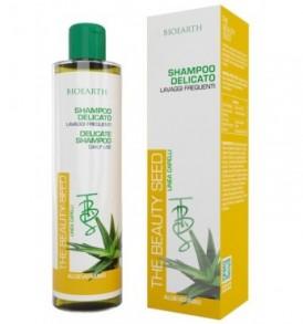 shampoo-delicato-bioearth