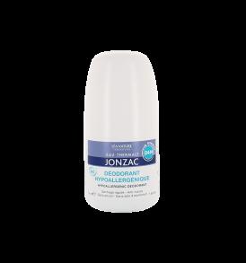 deodorant-hypoallergenique-jonzac
