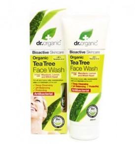 detergente-viso-olio-di-tea-tree-b