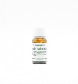 miscela-balsamica-di-oli-essenziali
