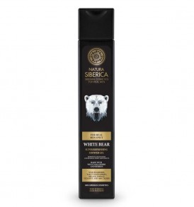 natura_siberica_uk_white_bear_shower_gel_1