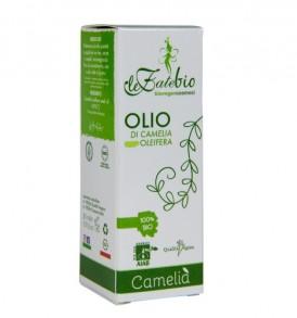 olio-di-camelia-le-fate-bio