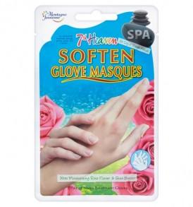 7th-heaven-guanti-trattamento-mani-spa-montagne-jeunesse