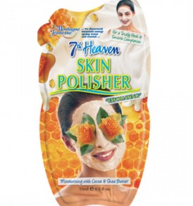 7th-heaven-maschera-esfoliante-e-idratante-skin-polisher-montagne-jeunesse