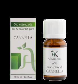Olio-Essenziale-Bio-Cannella-10ml-Alkemilla