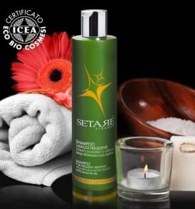Setare-shampoo-lavaggi-frequenti-famiglia-600x600