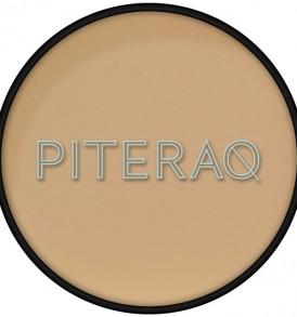 alabastro-24_o-beige-rosato-c