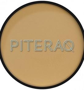 alabastro-37_o-beige-albicocca-chiaro-c