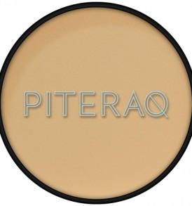 alabastro-3_e-trasparente-hd-c