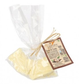 burro-di-cacao-le-erbe-di-janas