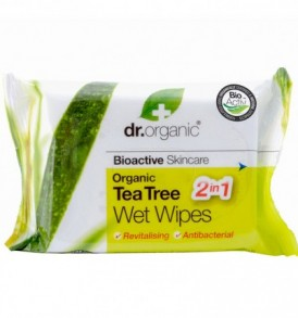 dr-organic-salviette-umidificate-tea-tree-20-salviette
