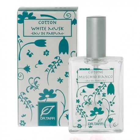 dr-taffi-profumo-cotone-e-muschio-bianco-35-ml