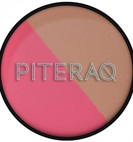 lac-rose-19_e-32_e-rosa-naturale-caldo-rosa-acceso