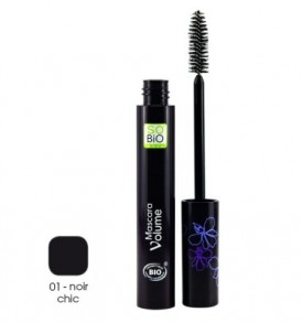 mascara-volume-01-nero-chic