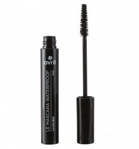 mascara-waterproof-nero-certificato-bio
